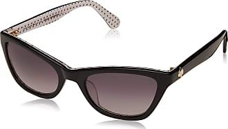 Kate Spade New York Sonnenbrille (JOHNETA/S 807/9O 51)