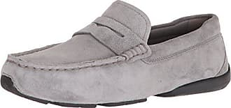 3415ef337b3 Cole Haan® Loafers  Must-Haves on Sale up to −50%