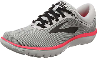 c921461c3a7 Women s Brooks® Shoes  Now at £34.99+