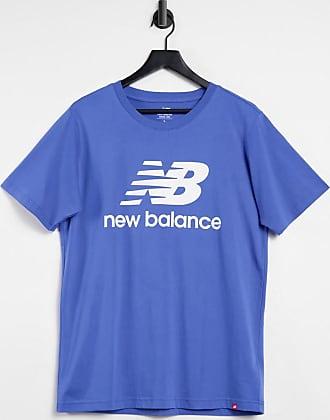 New Balance Clothing − Sale: up to −74% | Stylight