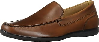 Dockers Dockers Mens Lindon Leather Dress Casual Loafer Shoe