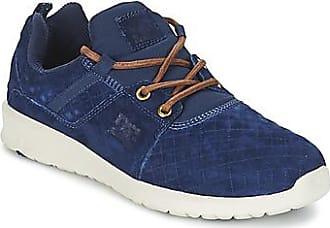 Sneakers da Uomo in Blu  232 Marche selezionate per te  35ca08de02d