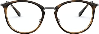 Ray-Ban Ray Ban 7140 2012 - Óculos de Grau