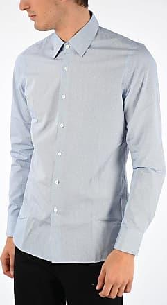 7672a93d53ea2 Herren-Hemden von Prada  bis zu −70%