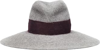 Lola Hats Strap felt hat