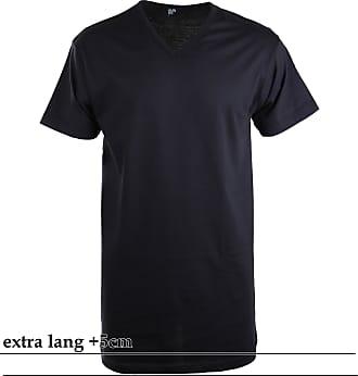 b996d4262722a0 V-Shirts im Angebot für Herren: 10 Marken | Stylight