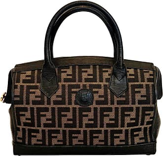 78bfa7933cdc Fendi Handbags for Women − Sale  up to −50%