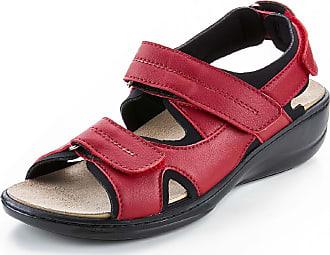 Baldinini Schuhe Herrenschuhe Sandalen Badeschuhe Shoe Gr.39