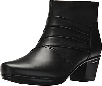 4d47087c698 Clarks® Ankle Boots  Must-Haves on Sale up to −61%