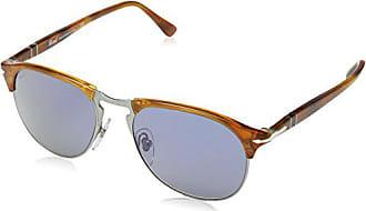Persol 0Po8649S 96 56 56, Montures de lunettes Homme, Marron (Terra Di acded5fd4691