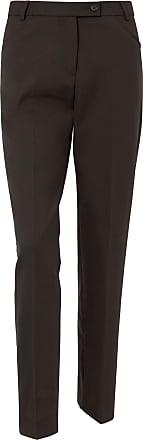 Brax Trousers Brax Feel Good brown