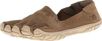 Vibram Fivefingers Cvt Hemp, Womens Fitness Shoes, Green (Khaki), 8-8.5 UK (41 EU)
