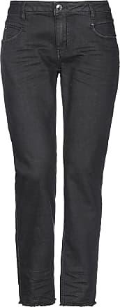 Yes-Zee JEANS - Pantaloni jeans su YOOX.COM