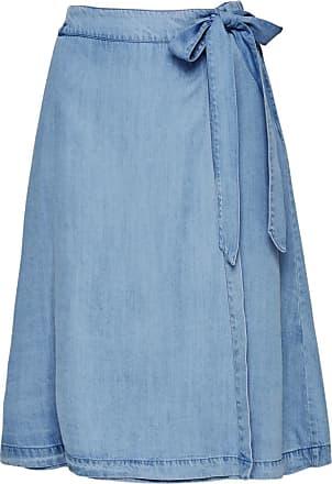 f9ae47bc6e34 Röcke von 10 Marken online kaufen | Stylight