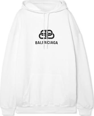 Sweats Zippés Blanc : Achetez jusqu''à −70%   Stylight