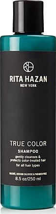Rita Hazan True Color Shampoo, 250ml - Colorless