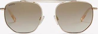 Lunettes De Soleil Skinny Dip : Achetez jusqu'à −52% | Stylight