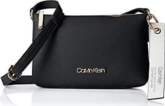 374e4d8797c6d Calvin Klein Umhängetaschen für Damen  90 Produkte im Angebot