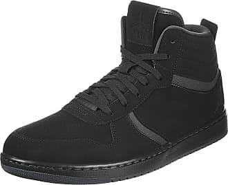 EU noir 5 chaussures Nike Hommes 40 Heritage Gr aOtwSBq