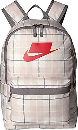 b11b3d4107062 Nike® Laptop Backpacks: Must-Haves on Sale up to −29% | Stylight