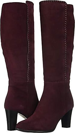 5e262d65da6 Blondo® Leather Boots  Must-Haves on Sale up to −40%