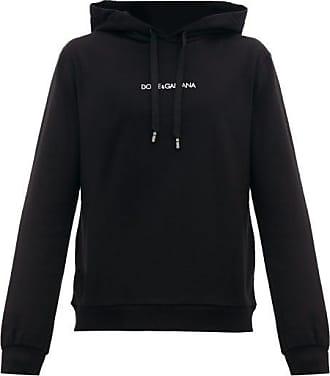 Sweats Dolce & Gabbana® : Achetez jusqu''à −65% | Stylight