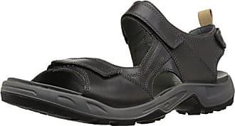 Sandalen in Schwarz von Ecco® bis zu −15%   Stylight