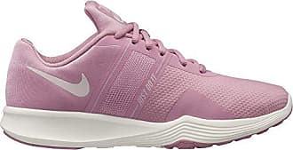 WMNS 5 de Compétition Barely Sail EU Trainer Running FemmeMulticoloreElemental Nike 2Chaussures 60038 City Rose Pink c4Aj3RS5Lq