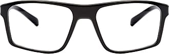 HB Óculos de Grau Hb 0001/54 Preto