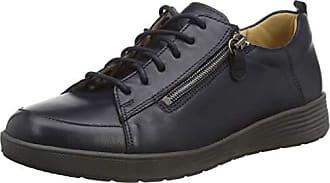 Ganter Sneaker für Damen − Sale: ab 52,21 € | Stylight