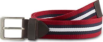 Temperament Schuhe neue Kollektion neuer & gebrauchter designer Stoffgürtel von 10 Marken online kaufen | Stylight