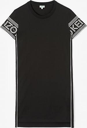 Kenzo Robe t-shirt KENZO Logo