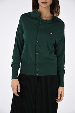 Vivienne Westwood Cotton Cardigan size L
