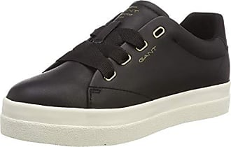 Sneakers GANT®  Acquista da € 30 d4845518020