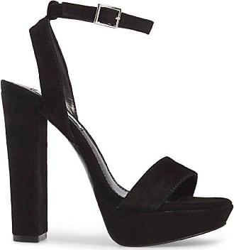 52ca372b154 Steve Madden® Platform Shoes − Sale  up to −38%