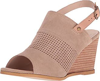 3b36212564c Very Volatile® Wedge Sandals − Sale: at USD $22.98+ | Stylight