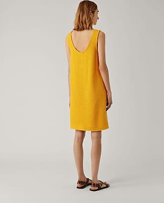 Joseph Dria Tweed Dress