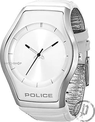 Police Relógio Unissex Police Sphere X - 12778MS/04