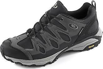 separation shoes 07324 a0dc2 Brütting Schuhe: Bis zu ab 12,95 € reduziert | Stylight