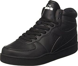 Sneakers in Nero  4502 Prodotti fino a −74%  7912fa861ce