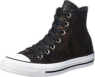 Sneakers Alte Converse®  Acquista fino a −64%  eef99869f48