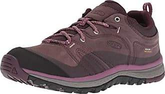 3911b2c44a1 Keen Hiking Boots for Women − Sale: up to −40%   Stylight