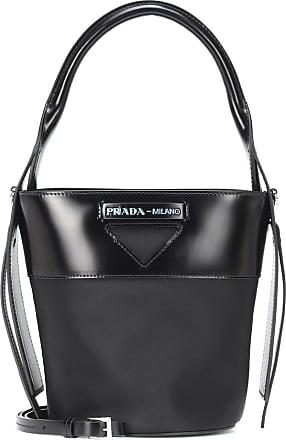 af0b92ec Prada® Shoulder Bags − Sale: up to −55% | Stylight