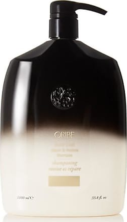 Oribe Gold Lust Repair & Restore Shampoo, 1000ml - Colorless