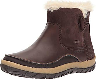 897d48615a Merrell® Winter Boots − Sale: up to −41% | Stylight