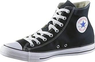 Schuhe (80Er) Online Shop − Bis zu bis zu −50% | Stylight