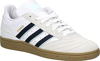 Lage Sneakers van adidas®: Nu tot −67% | Stylight