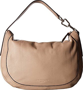 Liebeskind® Bags  Must-Haves on Sale at USD  85.79+  dd8ebadb3835e