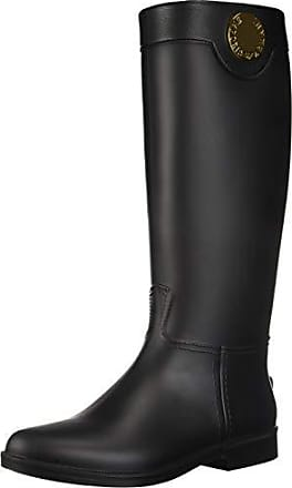 cf7bc4e3 Giorgio Armani Boots for Women − Sale: up to −50% | Stylight
