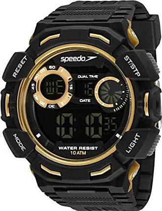 Speedo Relógio Speedo Masculino - 80626G0EVNP1